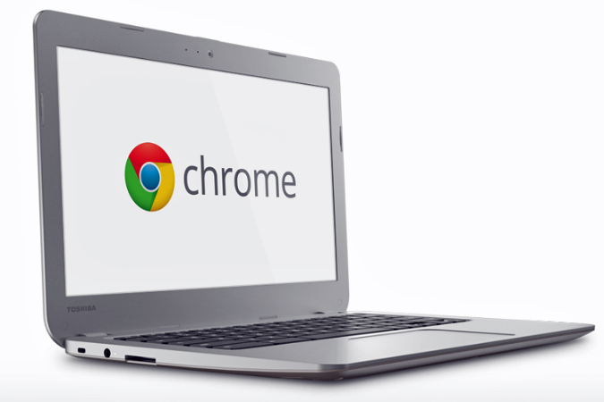 Chromebook-copy
