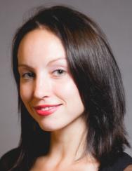 Ms. Krystopowicz